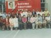 kolektiv_1986