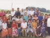 kolektiv_1997