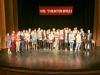 theaterspiele1-1024-x-681