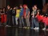 theaterspiele_15-1300-x-867